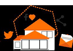 Gjeni pronen qe ju doni ne Homeland Real Estate