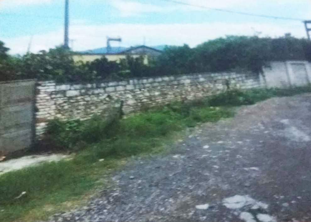 Shitet një shtëpi në Elbasan