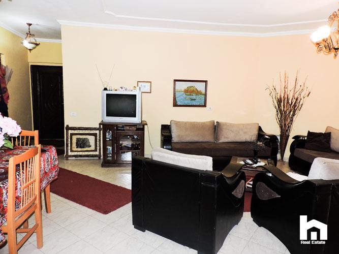 Property for sale at Komuna e Parisit , Tirana , Albania - Homeland al