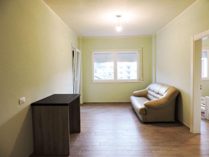 Shitet apartament 2+1 në Shëngjin, Lezhë
