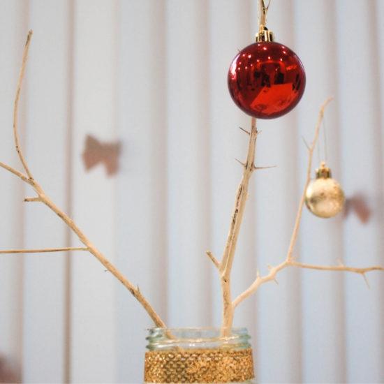 Zbukuroni shtëpinë tuaj dhe ambientet e tjera me rastet e festave! (2)