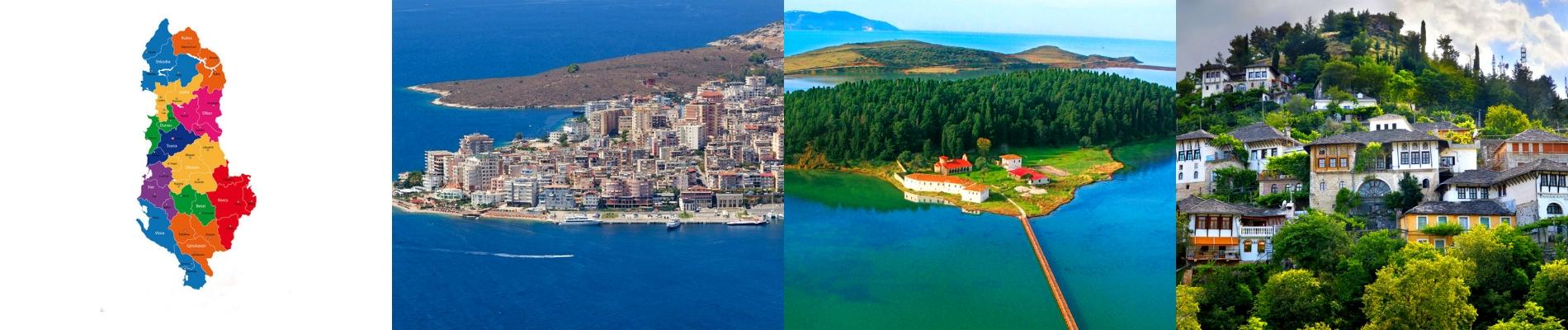 Pse të huajt duhet të blenë prona per shitje ne Shqiperi