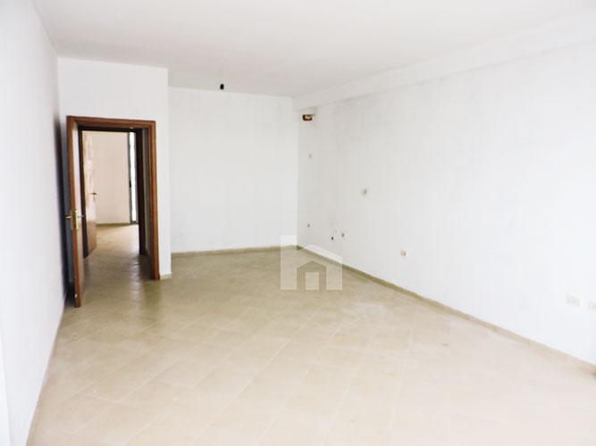 Shitet ne Fresk apartament 2+1 me hipoteke!, sallon pritje