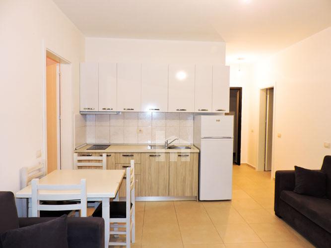 Shitet shtepi Shengjin, Lezhë, 54100 euro, ambient gatimi dhe ngrenie