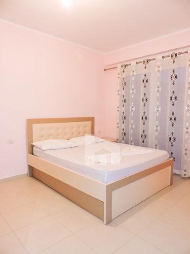 Shitet shtepi Shengjin, Lezhë, 54100 euro, dhome gjumi