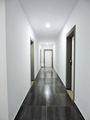 Shitet shtepi Shengjin, Lezhë, 54100 euro, korridor