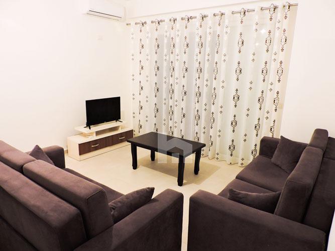 Shitet shtepi Shengjin, Lezhë, 54100 euro, sallon pritje