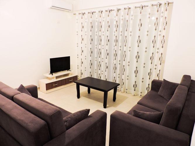 Shitet shtepi Shengjin, Lezhë, 54100 euro!