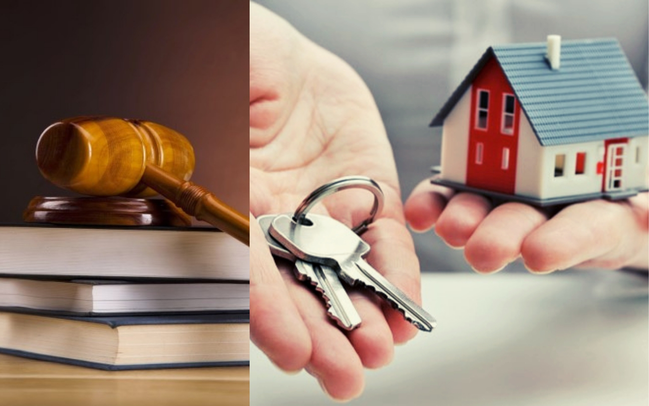 Buy property in Albania, steps and tips