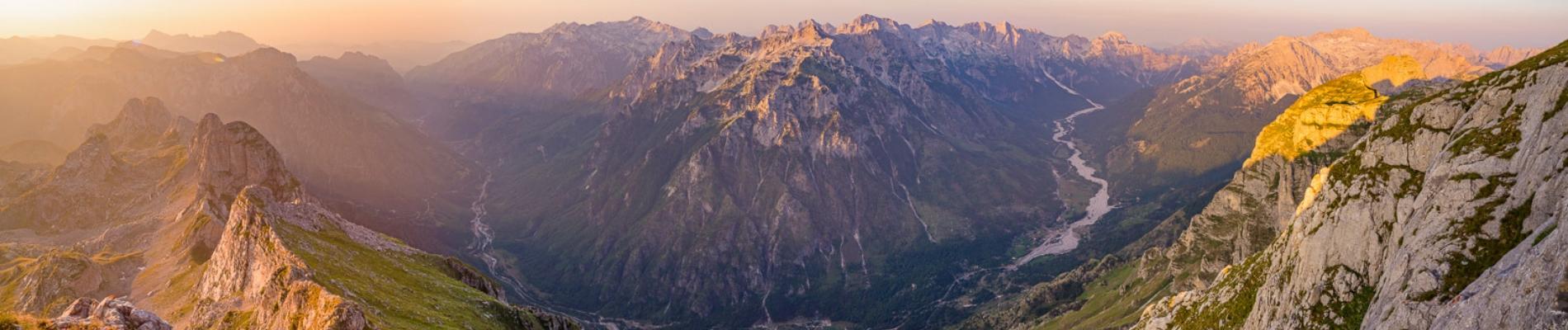 Ku të investoni në prona te patundshme në Shqipëri
