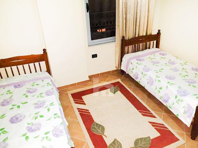 Shtepi ne shitje ne Yzberisht 2+1+2, dhome gjumi