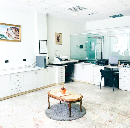 Rent Apartament: Apartment For Rent In Tirana Center, Only 300 Euro/month