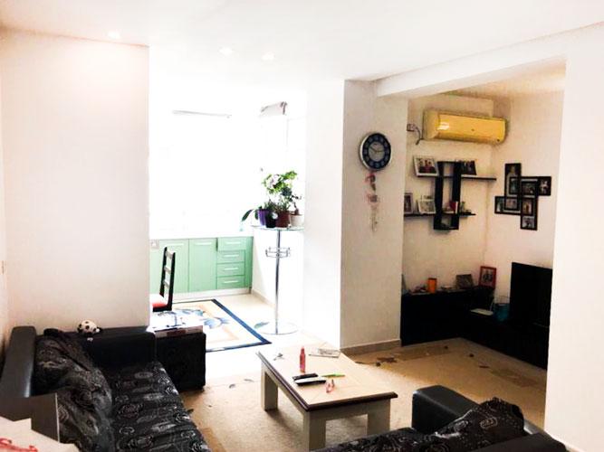 Shitet apartament 2+1 te rruga Sulejman DelvinaShitet apartament 2+1 te rruga Sulejman Delvina