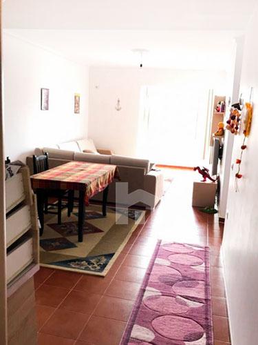 "Shitet apartament 1+1 te rruga ""Sulejman Delvina"", ambient"