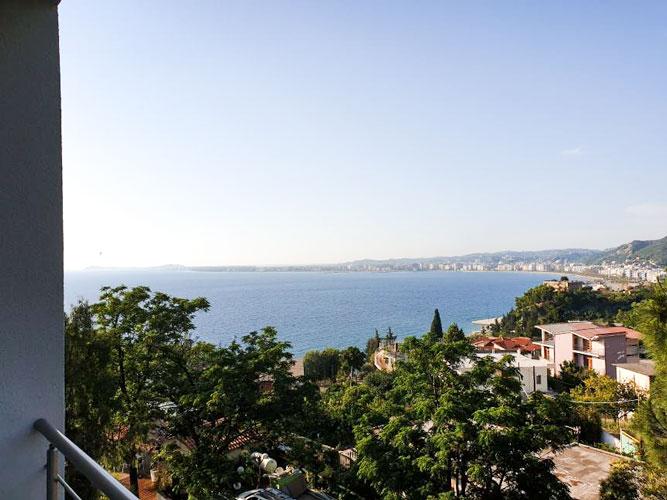 Shtepi per shitje Vlore , prane detit pallat i ri!
