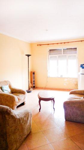 Apartment for rent Brryli area Tirana Albania
