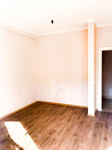 Liqeni Thate apartament ne shitje 2+1, 110 m², dhome gjumi