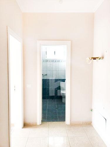 Liqeni Thate apartament ne shitje 2+1, 110 m², korridor