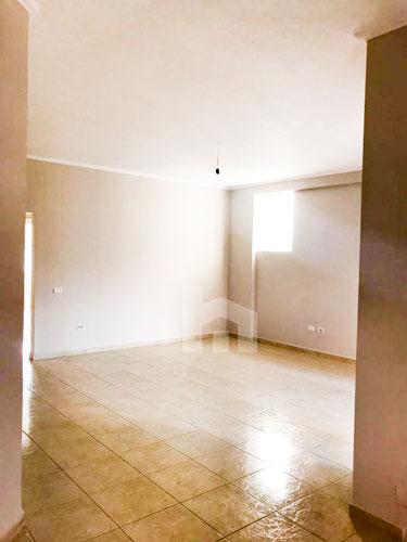 Liqeni Thate apartament ne shitje 2+1, 110 m², sallon 2