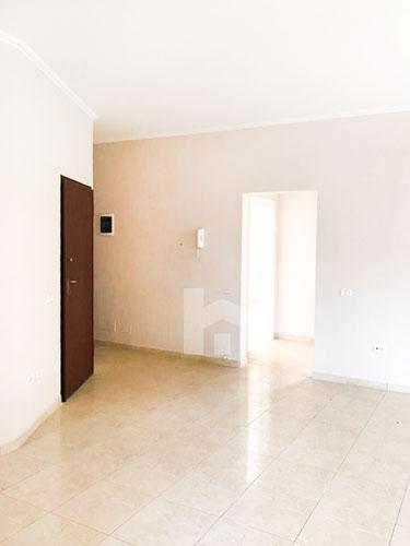 Liqeni Thate apartament ne shitje 2+1, 110 m², sallon