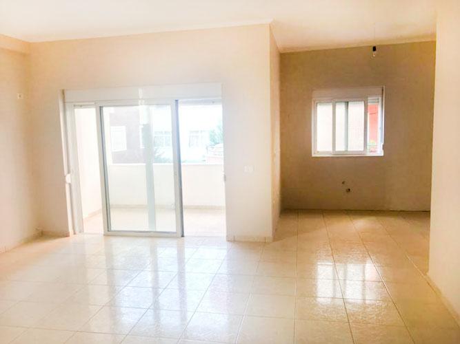 Liqeni Thate apartament ne shitje 2+1, 110 m²