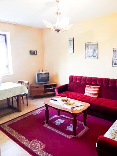 Okazion shtepi ne Tirane ne shitje, vetem 47000 euro!