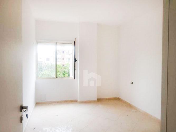 Shitet apartament 1+1 Don Bosko, ambient