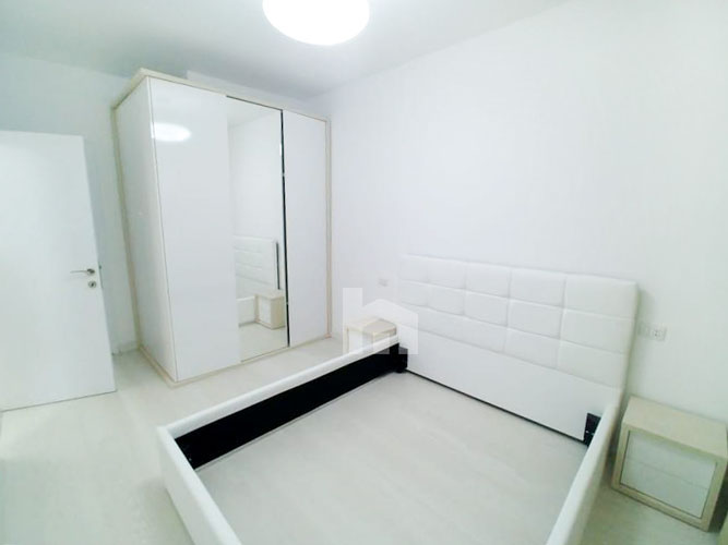 Shitet apartament 2+1+2 te Shkolla Baletit Tirane, dhome 2