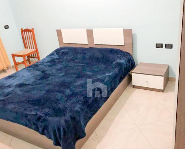 Shitet apartament ne Astir 2+1 me cmim okazion,dhome gjumi