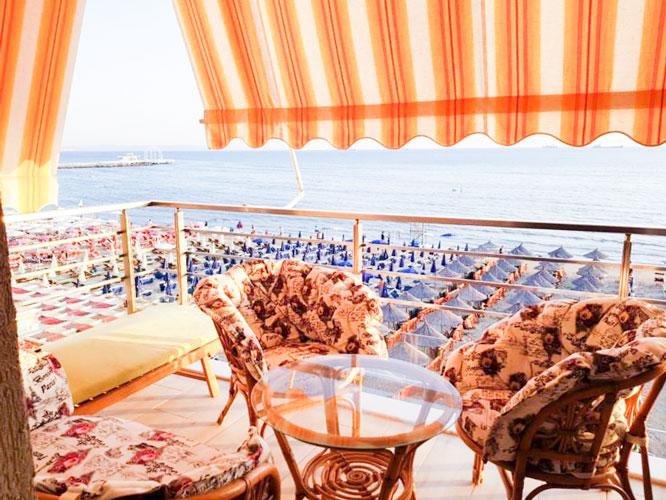Apartment rent Durres Albania with super price!