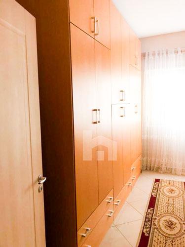 Jepet me qira apartament 2+1 te Hotel Hilton, dhome 3