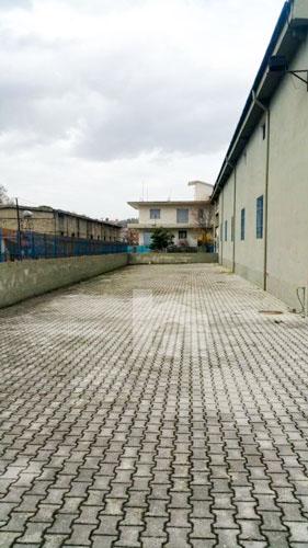 Shitet truall dhe magazine ne Berat, 3